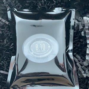 Lashify B10- brand new/sealed